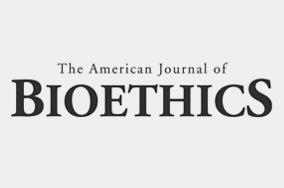 americanjournalofbioethics