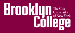 Brooklyn_College_Logo.svg