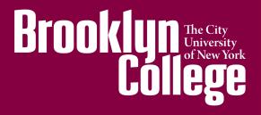 Brooklyn_College_Logo.svg